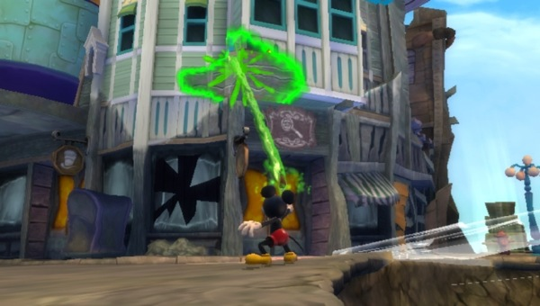 epic-mickey-le-retour-des-heros-Vita1
