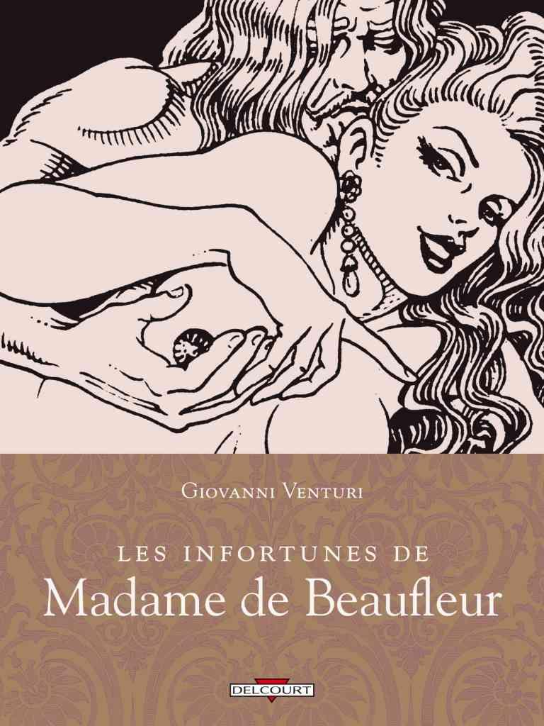 les_infortunes_de_madame_de_beaufleur_couverture