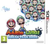 mario-and-luigi-dream-team-bros-jaquette