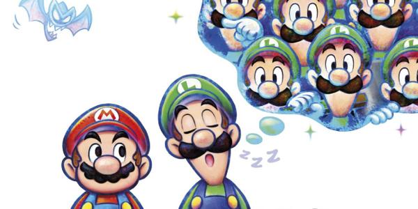mario-and-luigi-dream-team-broshaut