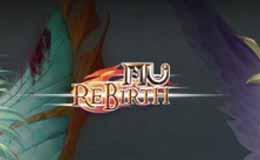 MU Rebirth
