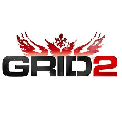 race-driver-grid-2-pc