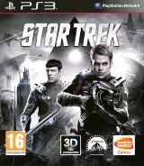 star-trek-jaq-ps3