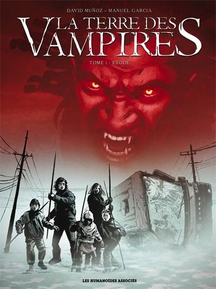 terre vampires
