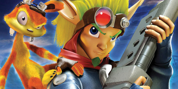 the-jak-and-daxter-trilogy-playstation-vita-haut