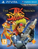 the-jak-and-daxter-trilogy-playstation-vita-jaq