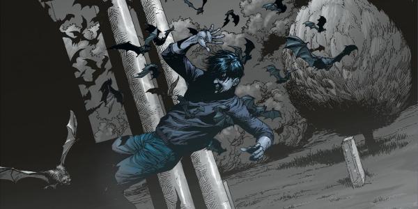 Batman-Terre-Un-haut