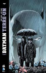 Batman-Terre-Un-jaq