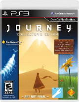 Journey-Collector-jaquette