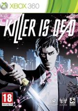 KillerIsDead-jaq