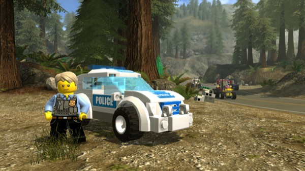 LEGO-City-Undercover-3DS-1