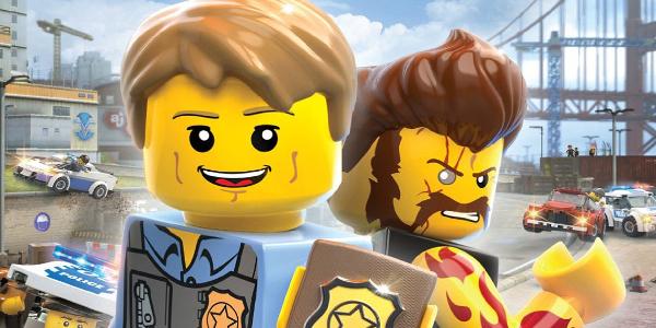 LEGO-City-Undercover-3DS-haut