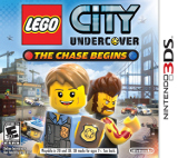 LEGO-City-Undercover-3DS-jaq