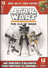 StarWarsCloneWars-couv