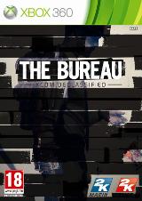 ThebureauXcomDeclassified-jaq
