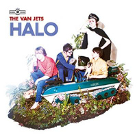 VanJets-Halo-jaq