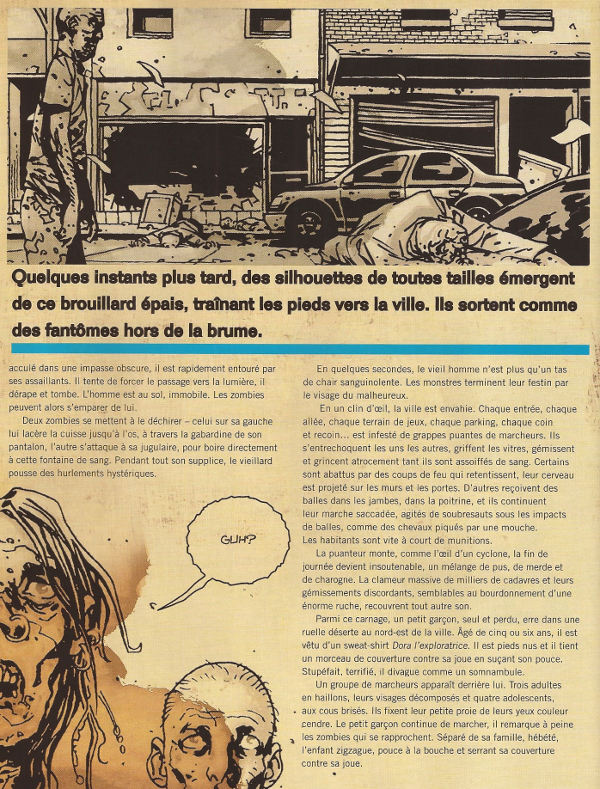 WalkingDead3-Presse-Planches