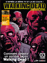 WalkingDead3-couv