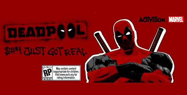deadpool-video-game-logo