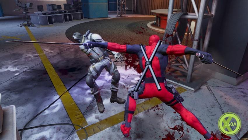 deadpool_game_screen02