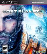 lost-planet-3-jaq