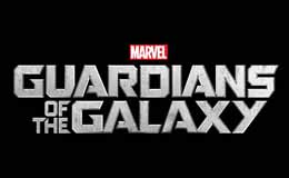 Marvel : Les Gardiens de la Galaxie