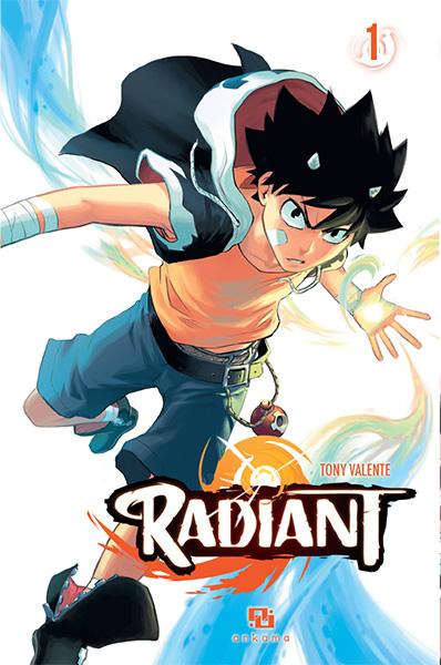 radiant-1-ankama
