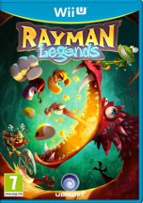 raymanLegends-jaq