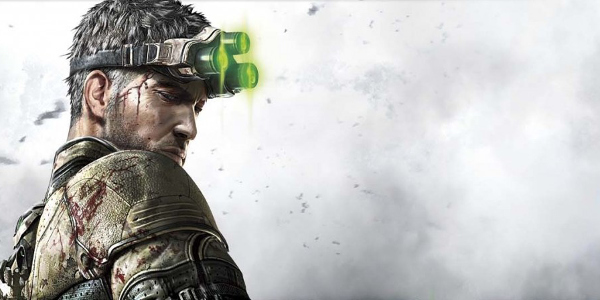 splinter-cell-blacklist-haut