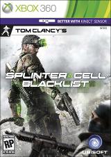 splinter-cell-blacklist-jaq
