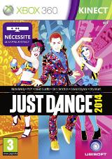 JustDance2014-jaq