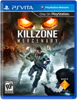 Killzone-Mercenary-jaq