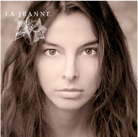LaJeanne-cover