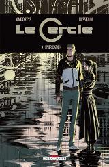 LeCercleT3-couv