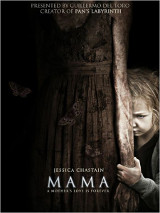 Mama Affiche