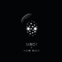 Sibot-RowRow-jaq