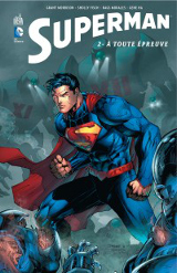 SupermanT2-couv