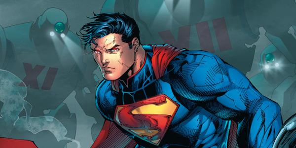 SupermanT2-haut