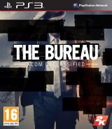 TheBureauXCOMDEcl-jaq