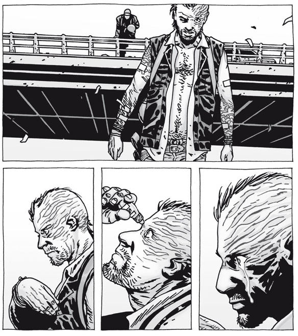 WalkingDeadT18-planches
