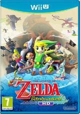 ZeldaWindWakerHD-jaq