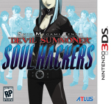 devil-summoner-soul-hackers-jaquette