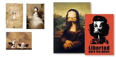 duckomenta-art-49-1377198434
