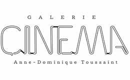 Galerie Cinema