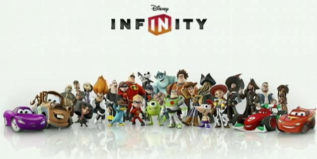 iOS_Disney_Infinity_01