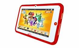 KidsPad 3
