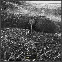 machinedrum-vaporcity-cover