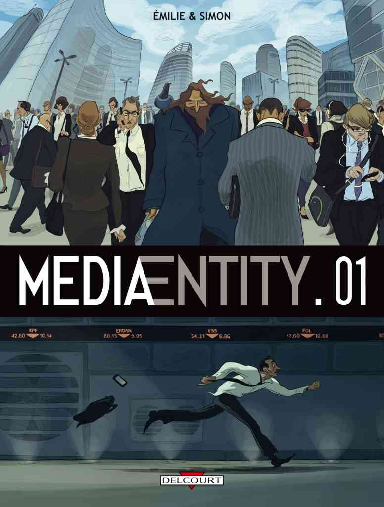 mediaentity_1_couverture[1]
