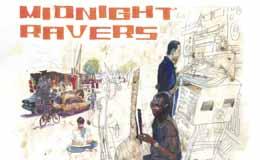 Midnight Ravers