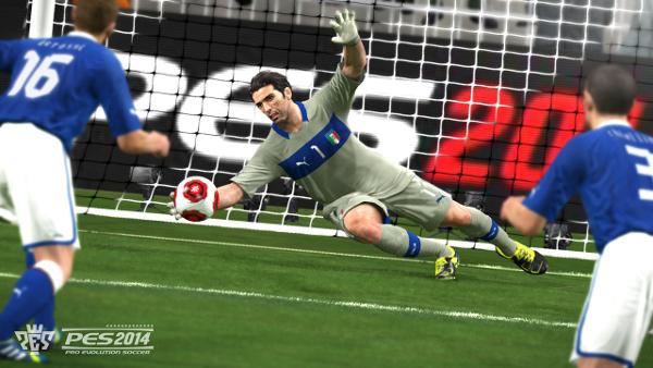 pro-evolution-soccer-2014-1